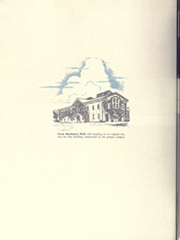 Page 12, 1962 Edition, Kansas State University - Royal Purple Yearbook (Manhattan, KS) online yearbook collection