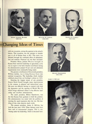 Page 15, 1963 Edition, Kansas State University - Royal Purple Yearbook (Manhattan, KS) online yearbook collection