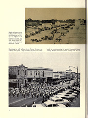 Page 16, 1963 Edition, Kansas State University - Royal Purple Yearbook (Manhattan, KS) online yearbook collection