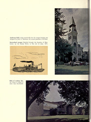 Page 6, 1963 Edition, Kansas State University - Royal Purple Yearbook (Manhattan, KS) online yearbook collection