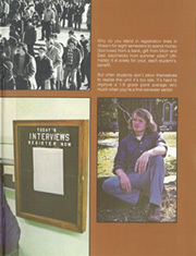 Page 11, 1975 Edition, Kansas State University - Royal Purple Yearbook (Manhattan, KS) online yearbook collection