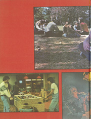 Page 14, 1975 Edition, Kansas State University - Royal Purple Yearbook (Manhattan, KS) online yearbook collection