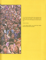 Page 7, 1975 Edition, Kansas State University - Royal Purple Yearbook (Manhattan, KS) online yearbook collection