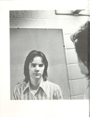 Page 8, 1975 Edition, Kansas State University - Royal Purple Yearbook (Manhattan, KS) online yearbook collection