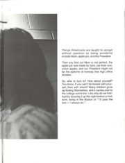 Page 9, 1975 Edition, Kansas State University - Royal Purple Yearbook (Manhattan, KS) online yearbook collection