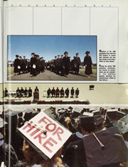Page 17, 1986 Edition, Kansas State University - Royal Purple Yearbook (Manhattan, KS) online yearbook collection