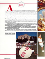 Page 4, 1991 Edition, Kansas State University - Royal Purple Yearbook (Manhattan, KS) online yearbook collection