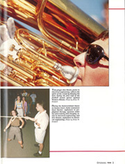 Page 5, 1991 Edition, Kansas State University - Royal Purple Yearbook (Manhattan, KS) online yearbook collection