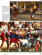 Page 14, 1992 Edition, Kansas State University - Royal Purple Yearbook (Manhattan, KS) online yearbook collection