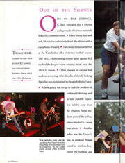 Page 4, 1992 Edition, Kansas State University - Royal Purple Yearbook (Manhattan, KS) online yearbook collection