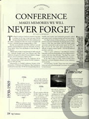Page 238, 1996 Edition, Kansas State University - Royal Purple Yearbook (Manhattan, KS) online yearbook collection