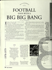 Page 240, 1996 Edition, Kansas State University - Royal Purple Yearbook (Manhattan, KS) online yearbook collection