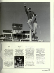 Page 241, 1996 Edition, Kansas State University - Royal Purple Yearbook (Manhattan, KS) online yearbook collection
