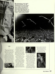 Page 243, 1996 Edition, Kansas State University - Royal Purple Yearbook (Manhattan, KS) online yearbook collection
