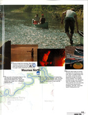 Page 15, 1999 Edition, Kansas State University - Royal Purple Yearbook (Manhattan, KS) online yearbook collection