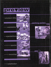 Page 2, 1999 Edition, Kansas State University - Royal Purple Yearbook (Manhattan, KS) online yearbook collection