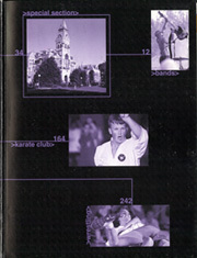 Page 3, 1999 Edition, Kansas State University - Royal Purple Yearbook (Manhattan, KS) online yearbook collection