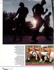 Page 6, 1999 Edition, Kansas State University - Royal Purple Yearbook (Manhattan, KS) online yearbook collection