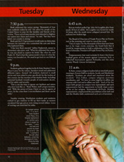 Page 16, 2002 Edition, Kansas State University - Royal Purple Yearbook (Manhattan, KS) online yearbook collection