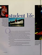 Page 10, 2004 Edition, Kansas State University - Royal Purple Yearbook (Manhattan, KS) online yearbook collection