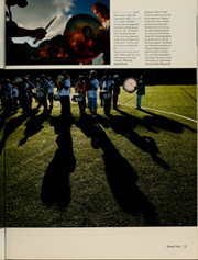 Page 15, 2004 Edition, Kansas State University - Royal Purple Yearbook (Manhattan, KS) online yearbook collection