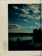 Page 16, 2004 Edition, Kansas State University - Royal Purple Yearbook (Manhattan, KS) online yearbook collection