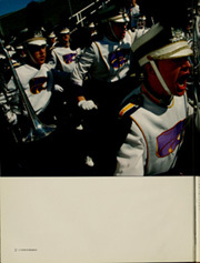 Page 6, 2004 Edition, Kansas State University - Royal Purple Yearbook (Manhattan, KS) online yearbook collection