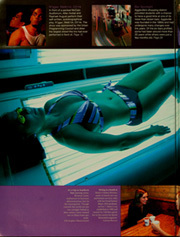 Page 10, 2007 Edition, Kansas State University - Royal Purple Yearbook (Manhattan, KS) online yearbook collection