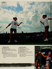 Page 14, 2007 Edition, Kansas State University - Royal Purple Yearbook (Manhattan, KS) online yearbook collection