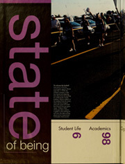 Page 2, 2007 Edition, Kansas State University - Royal Purple Yearbook (Manhattan, KS) online yearbook collection