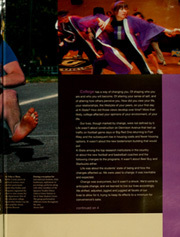 Page 7, 2007 Edition, Kansas State University - Royal Purple Yearbook (Manhattan, KS) online yearbook collection