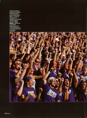 Page 6, 2010 Edition, Kansas State University - Royal Purple Yearbook (Manhattan, KS) online yearbook collection