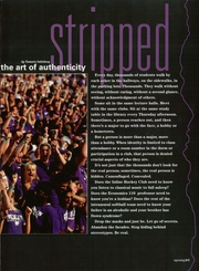 Page 7, 2010 Edition, Kansas State University - Royal Purple Yearbook (Manhattan, KS) online yearbook collection