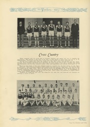 Page 144, 1927 Edition, University of Georgia - Pandora Yearbook (Athens, GA) online yearbook collection
