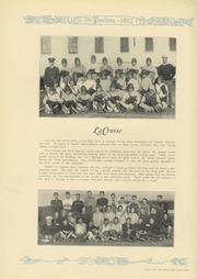 Page 148, 1927 Edition, University of Georgia - Pandora Yearbook (Athens, GA) online yearbook collection