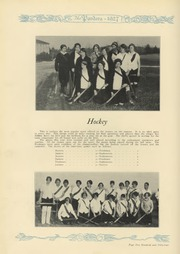 Page 158, 1927 Edition, University of Georgia - Pandora Yearbook (Athens, GA) online yearbook collection