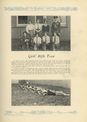Page 159, 1927 Edition, University of Georgia - Pandora Yearbook (Athens, GA) online yearbook collection
