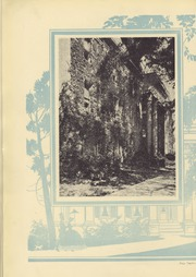 Page 16, 1927 Edition, University of Georgia - Pandora Yearbook (Athens, GA) online yearbook collection