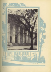 Page 17, 1927 Edition, University of Georgia - Pandora Yearbook (Athens, GA) online yearbook collection