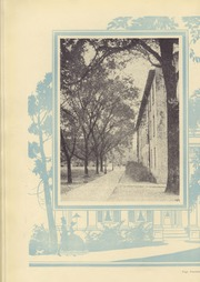 Page 18, 1927 Edition, University of Georgia - Pandora Yearbook (Athens, GA) online yearbook collection
