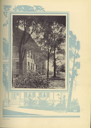 Page 19, 1927 Edition, University of Georgia - Pandora Yearbook (Athens, GA) online yearbook collection