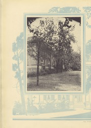 Page 20, 1927 Edition, University of Georgia - Pandora Yearbook (Athens, GA) online yearbook collection
