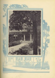 Page 23, 1927 Edition, University of Georgia - Pandora Yearbook (Athens, GA) online yearbook collection