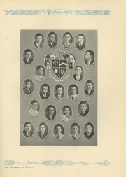 Page 271, 1927 Edition, University of Georgia - Pandora Yearbook (Athens, GA) online yearbook collection