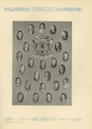 Page 273, 1927 Edition, University of Georgia - Pandora Yearbook (Athens, GA) online yearbook collection