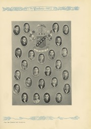 Page 275, 1927 Edition, University of Georgia - Pandora Yearbook (Athens, GA) online yearbook collection