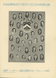 Page 277, 1927 Edition, University of Georgia - Pandora Yearbook (Athens, GA) online yearbook collection