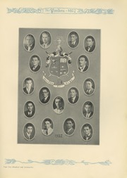 Page 279, 1927 Edition, University of Georgia - Pandora Yearbook (Athens, GA) online yearbook collection