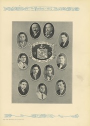 Page 283, 1927 Edition, University of Georgia - Pandora Yearbook (Athens, GA) online yearbook collection