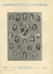 Page 285, 1927 Edition, University of Georgia - Pandora Yearbook (Athens, GA) online yearbook collection